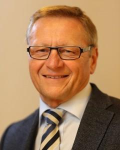 Ulrich Holnburger
