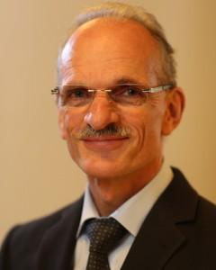 Herbert Peter