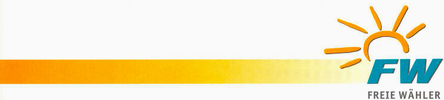 cropped-FW-logo.header2.png