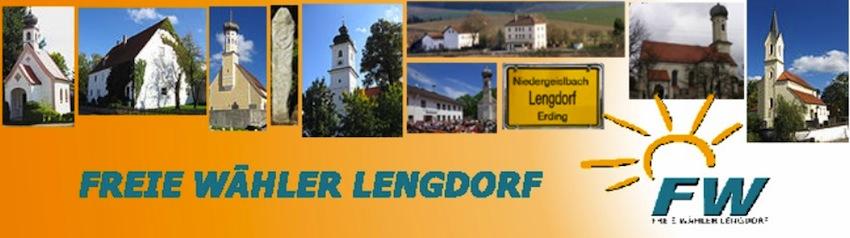 fw_lengdorf_850